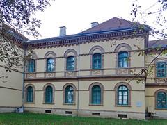 ザグレブ大学