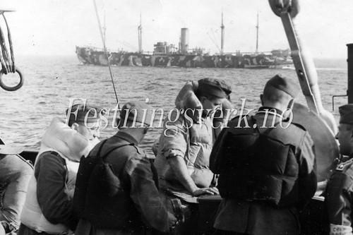 Donau 1940-1945 (101)