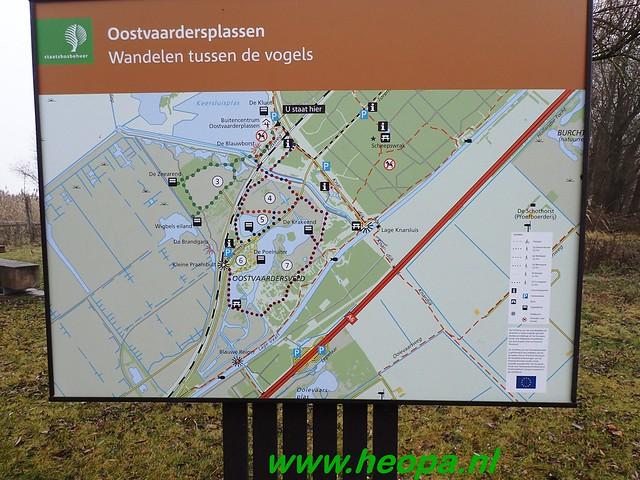 2012-12-10    Lelystad 40 Km  (62)