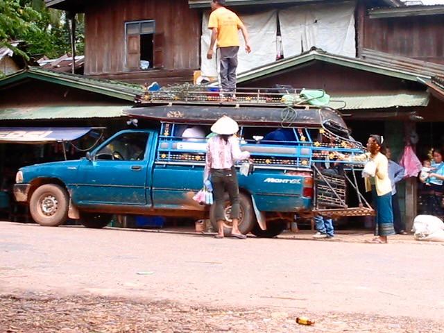 thailandeinde1 207 (1)