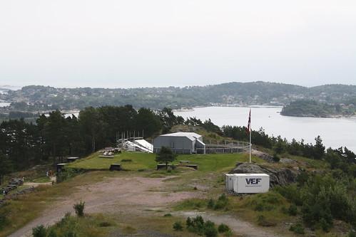 Møvik Kristiansand (21)