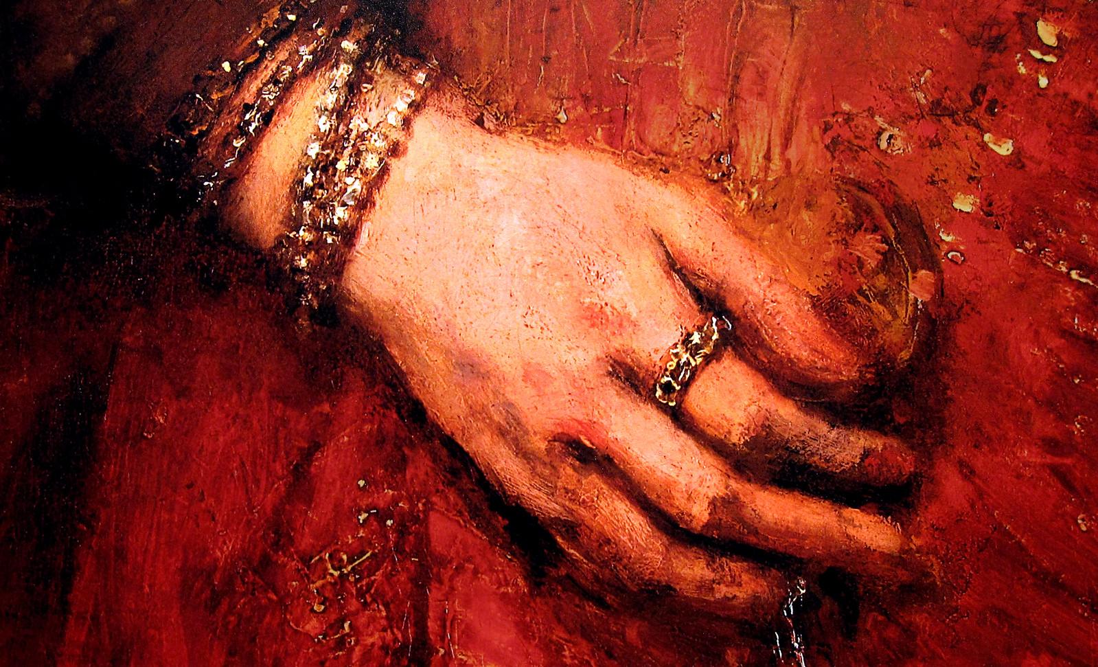 Rembrandt 035