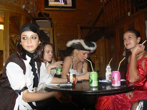 columbus-pirati-2009-373   by Columbus Cafe Oradea