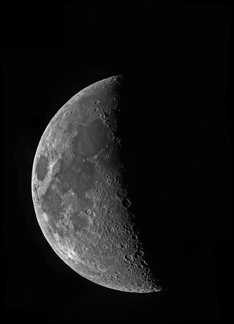 lune mosaique hdr9 im