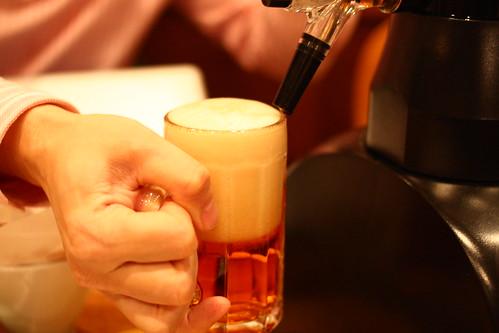 ビール | by yto
