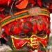 1b Goroka - festival and the singsings.