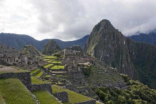 peru southamerica machu picchu inca america photo américa do south pichu fernando sur fotografia machupicchu sul américadosul stankuns