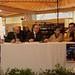 Gubbio: galleria di eventi alla Mostra del Tartufo 2009