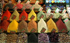 Spices | by echiner1