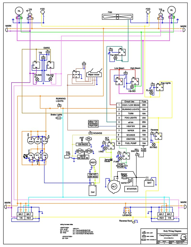 2x440 drum switch wiring diagrams for free wiring diagram rev8 | splice opints moved to better show ... leeson motor drum switch wiring diagram for a #4