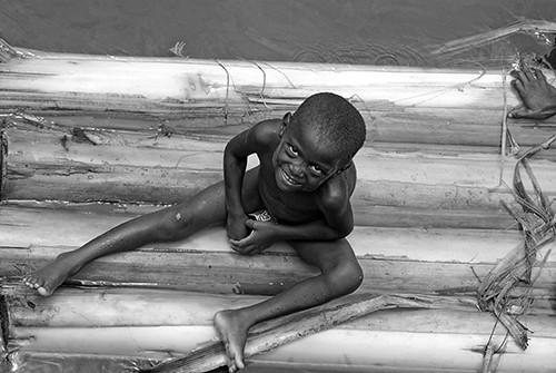 Boys Swimming Nude - Fotografias e Filmes do Acervo