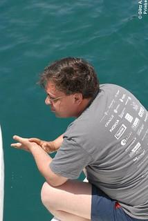 Cycladia_7_Katamaran_Sailing_Mai_2011_113 | by GAP089