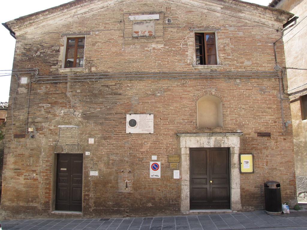 20110518_Perugia_Via_Garibaldi_010