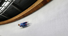 Viessmann_Luge_WorldCup_Men_10