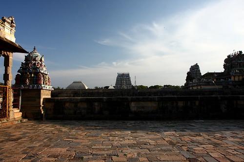 india temple nataraja tamilnadu chidambaram தமிழ்நாடு சிதம்பரம்