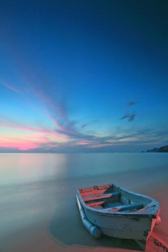 art thailand photos fine phuket soe naturesfinest supershot mywinners anawesomeshot rubyphotographe