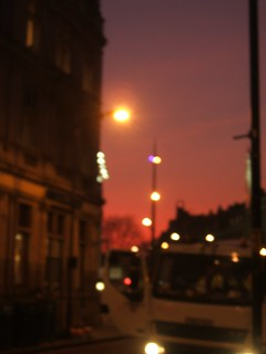 100126 - 008 Camden - setting sun | by failing_angel