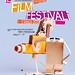 Eskişehir Uluslararası Film Festivali