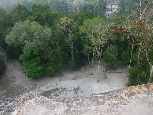 Tikal 041 | by BjornFr