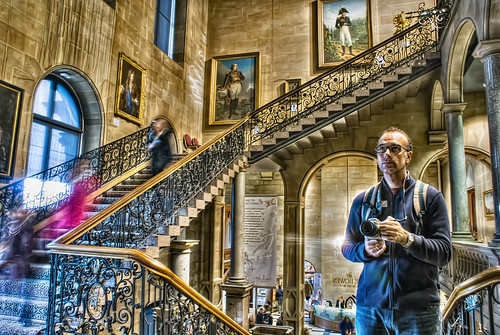 pink selfportrait motion reflection building heritage me yellow stone museum architecture stairs standing portraits self geotagged glasses mirror hall autoportrait sony columns masonry 19thcentury grand arches blurred historic hallway staircase bannisters handheld 365 marble chateau frenchstyle opulent pictues descending a300 barnardcastle canyoutell takingaphoto timcaynes caynes 365days onthestairs bowesmuseum 297365 ynos project3661 october242009 ithinkthatscountydurham julespellechet johnedwardwatson stonemansonry notsurewhatstoneitis itwasquarriedlocally itouchedthisupabit iwasallowedtotakethisphoto becauseiworeasticker geo:lat=54541993 geo:lon=1915403