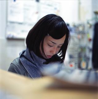 Miwa Chan