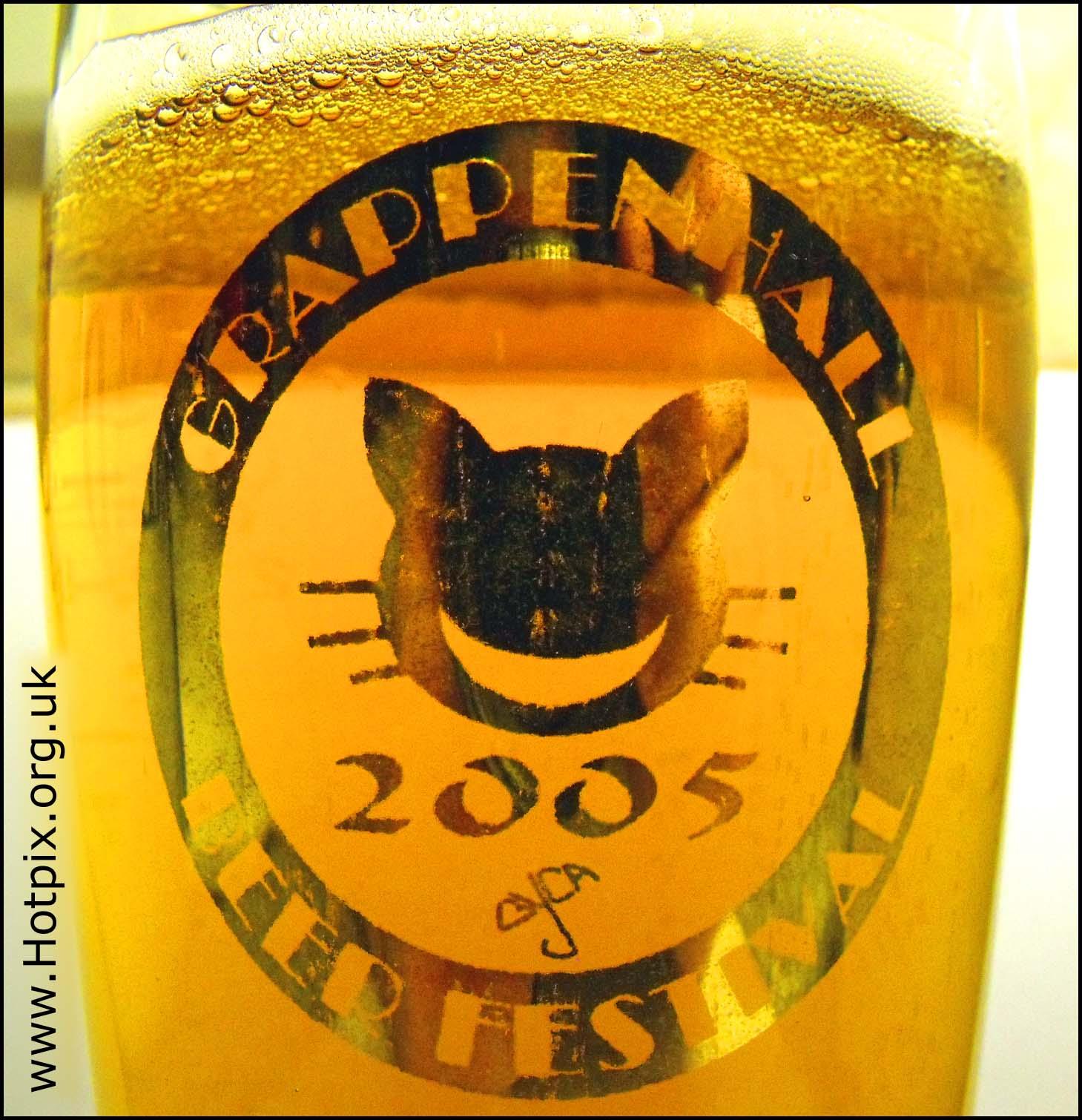 ginger,beer,alcoholic,crabbies,charing,cross,x,charingx,glasgow,clyde,scotland,grappenhall,warrington,cheshire,england,UK,GB,glass,gold,golden,ale,bubbles,logo,festival,GYCA,bellhouse,club,lane,cat,cheshire cat,hotpix,hotpixuk,tony,smith,this photo rocks,Hotpicks,hotpics,hot,pics,pix,picks,hotpix.freeserve.co.uk,edinbrugh