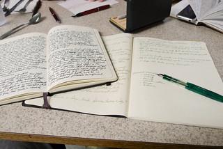 Chris Knight's Writing | by Eli Juicy Jones