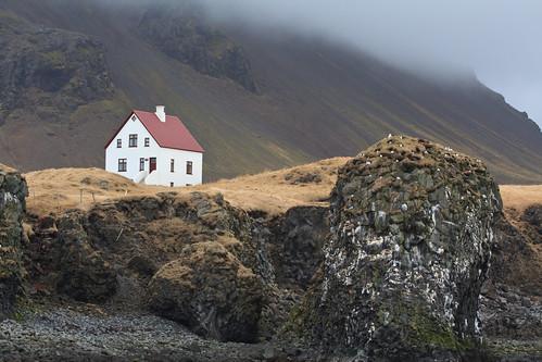 Iceland-2 | by Martin de Lusenet