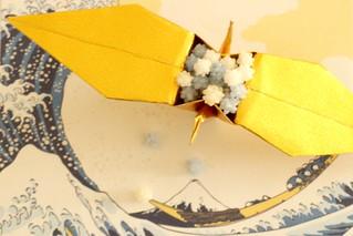 origami27 | by https://www.ikagadesuka-japan.com
