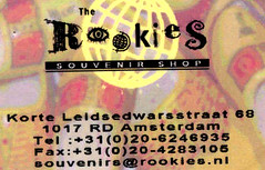 Various 19 001 Rookies