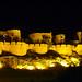 RTW - Jaislamer, India