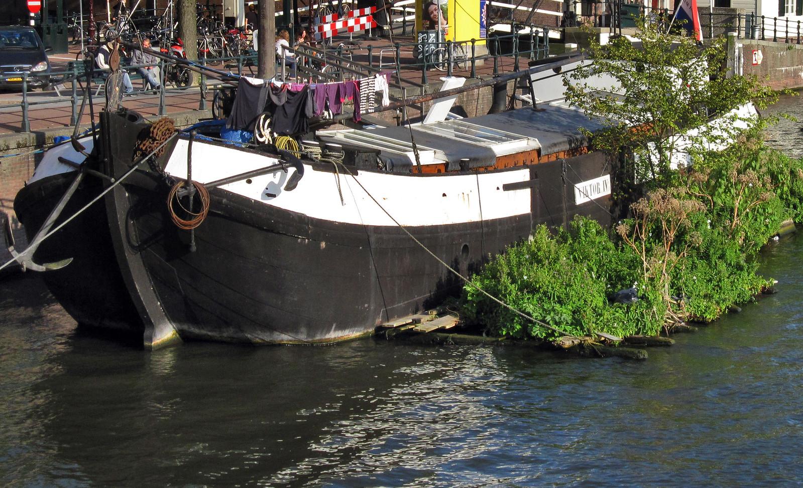 Amsterdam 338