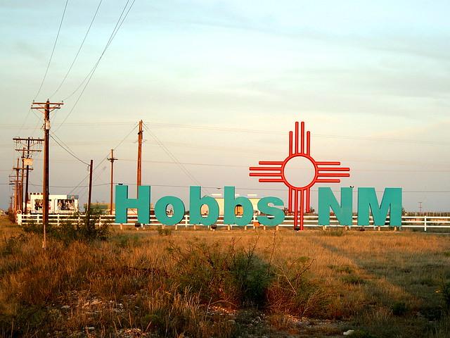 Celebrity Status Day Spa - Hobbs, New Mexico - Hair Salon ...