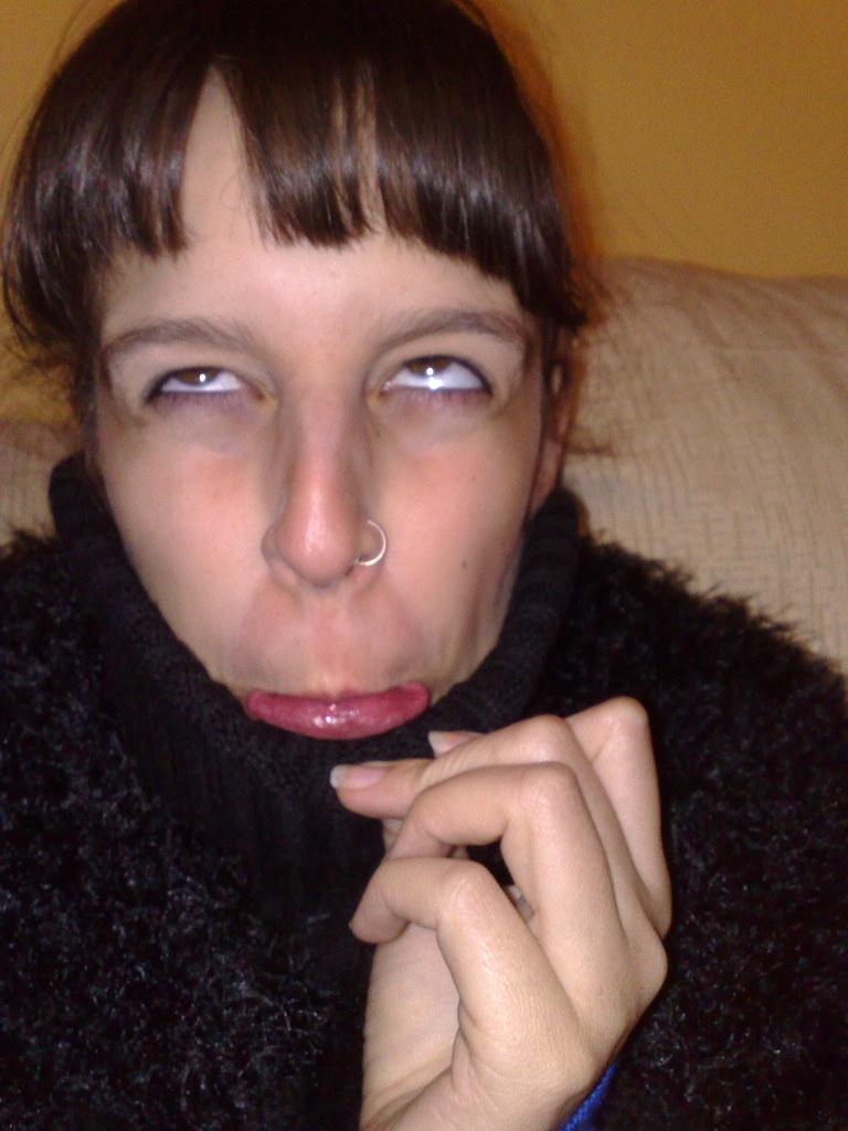 Rocío y sus Jetos xD | Esta mujer es la bomba y cuando se po\u2026 | Flickr