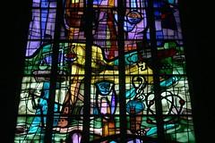 Alice S. Millar Chapel, Northwestern U.   by repowers