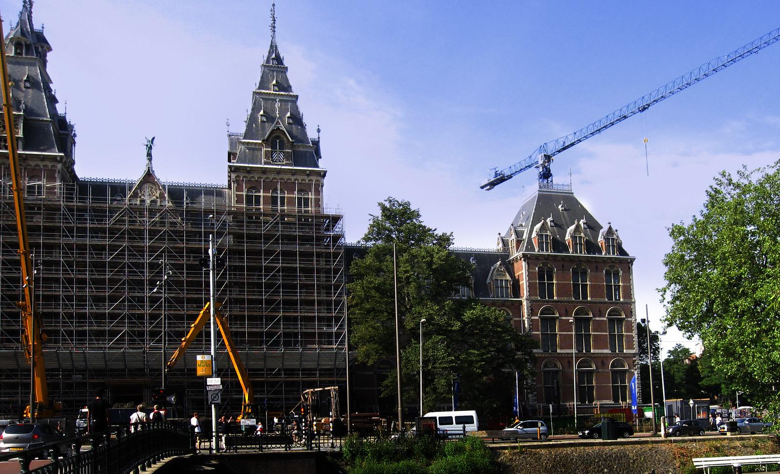 Amsterdam 370