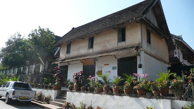Luang Prabang 002