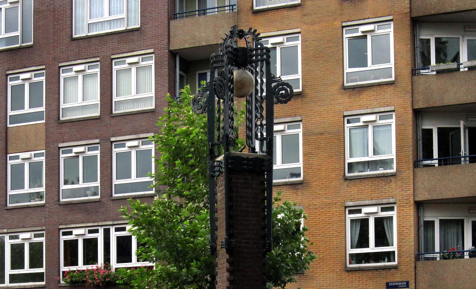 Amsterdam 572