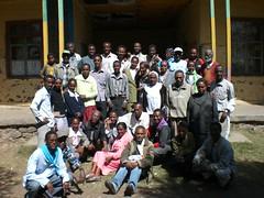 Teachers 2010