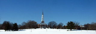2010 02 12 - 6169 - College Park - University of Maryland | by thisisbossi