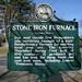 #9 Stone Iron Furnace