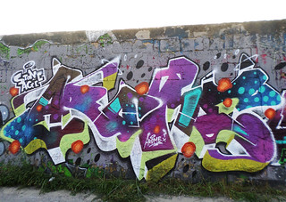 AROME B.DAY | by PSA_CREW