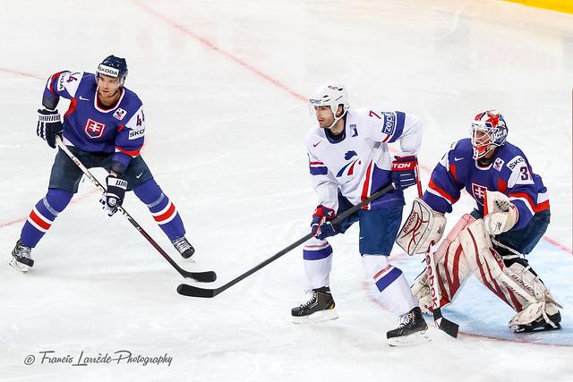 France - Slovakia - 130503-152