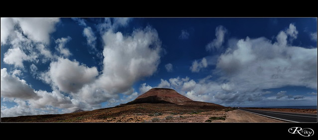 :: Fuerteventura Color ::
