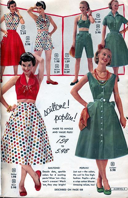 Aldens 1955 (3)