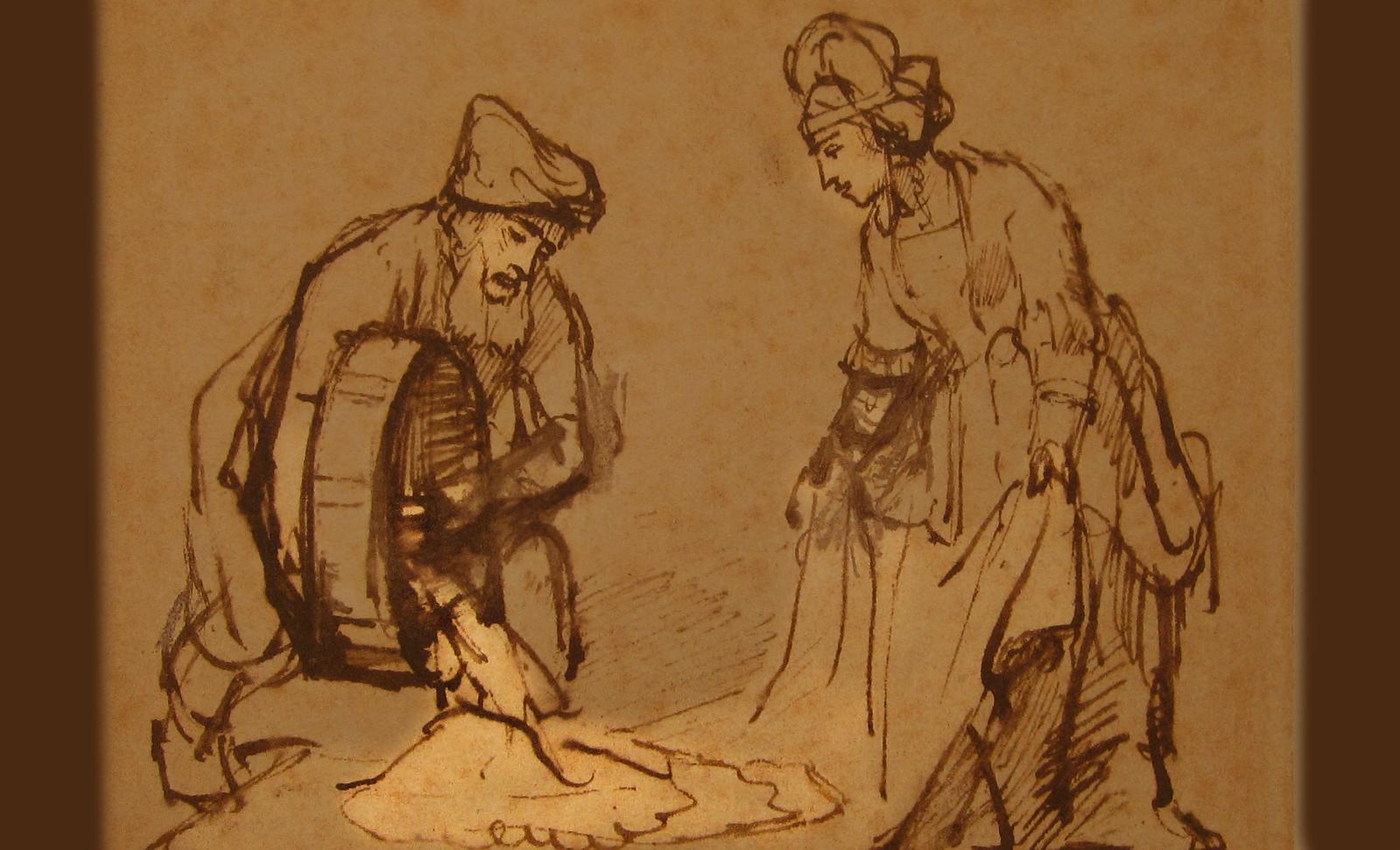 Rembrandt 045