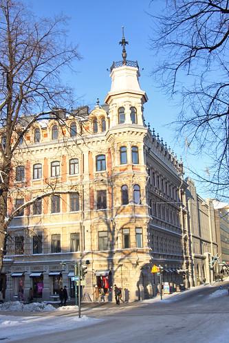 2010-01-09   by Giåm