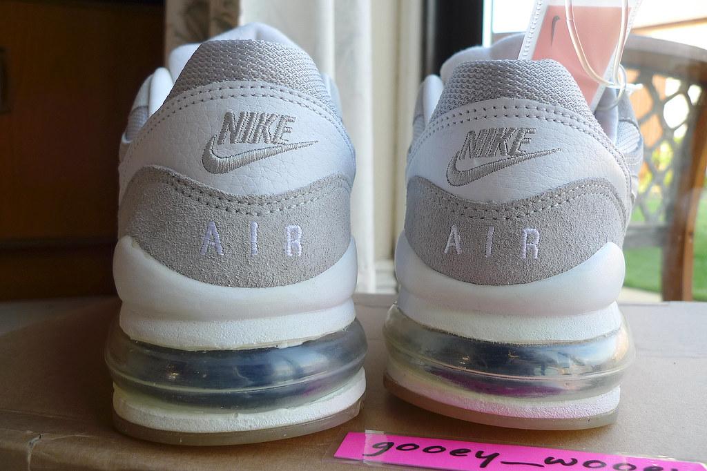8f2766cb901ab2 ... Nike Air Burst Eminem  Slim Shady  (306106 011) ( 03)