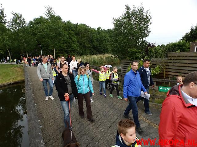 2015-06-01 De Dukdalf 1e dag. (55)