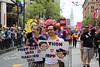 2015.06.28 - MEUSA Pride Parade (San Francisco, CA) (Levi Smith) (229) by marriageequalityusa